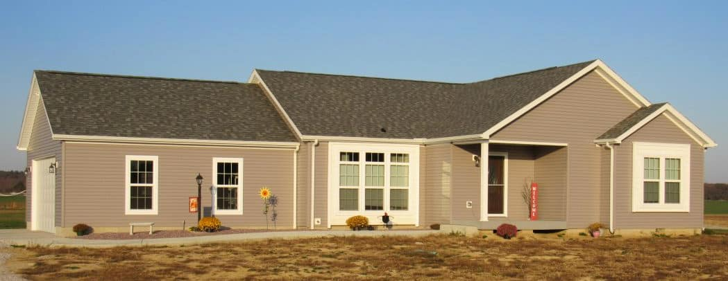 The Cost of Modular Homes: Save Money without Sacrificing Quality